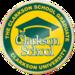 The clarkson school graduate