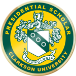 Presidential scholar