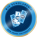 Bju scholarship
