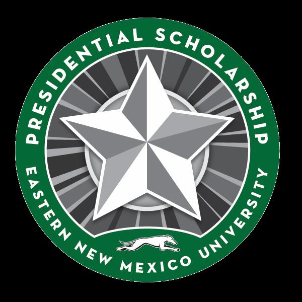 Presidential scholarship 01
