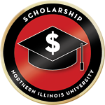 Northern illinois scholarship