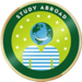 Cropped-verified-study-abroad