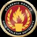 Owu academic honors badge