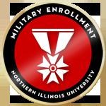Military enrollment