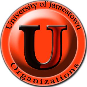 Jimmie organizations