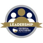 Merit badges leadership