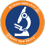 Studentresearch