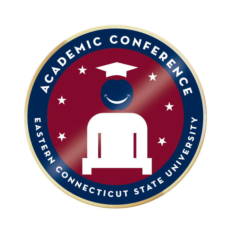 Academic conference