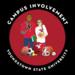 Campus involvement