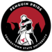 Penguin pride