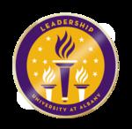 home ubuntu readabout.me tmp 1472485582 58 merit badge leadership