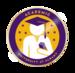 home ubuntu readabout.me tmp 1472485582 58 merit badge academic