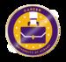home ubuntu readabout.me tmp 1472485582 58 merit badge career