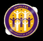 home ubuntu readabout.me tmp 1472485582 58 merit badge involved