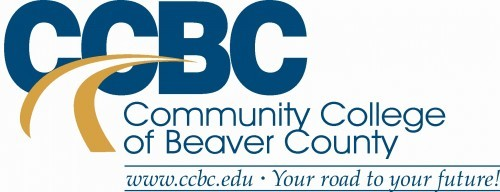 Cc of beaver county logo