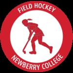 Fieldhockeymeritbadgealone