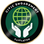 Civic engagement 01