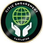 Civic engagement 01