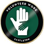 Volunteer 01