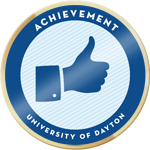 Meritbadge achievement