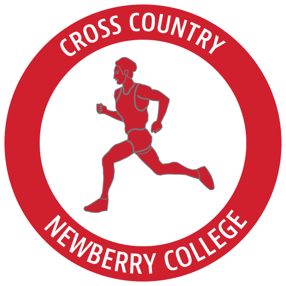 Crosscountrymeritbadgealone