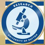 Meritbadge research