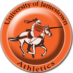 Jimmie athletics