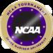 Ncaa tournament badge highlight 01