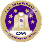 Caa championship badge highlight 01 %281%29