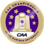 Caa championship badge highlight 01 %281%29