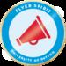 Readmedia badge flyerspirit 01