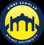 Kirby scholar