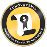 Scholarship northern kentucky