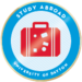Readmedia badge studyabroad 01