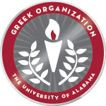 Final merit badges greek organization