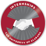 Final merit badges internships