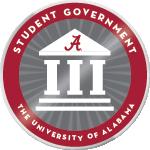 Final merit badges student government