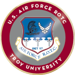 Us air force rotc 01