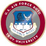 Us air force rotc 01