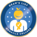 home ubuntu readabout.me tmp 1481232380 56 medaille badges 9