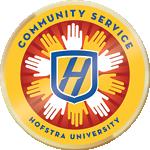 Hofstra community