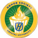 Hofstra honor 01