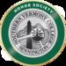 home ubuntu readabout.me tmp 1481915800 84 badges honorsociety
