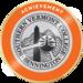 home ubuntu readabout.me tmp 1481915800 84 badges achievement