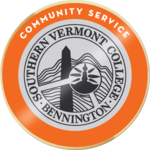 home ubuntu readabout.me tmp 1481915800 84 badges communityservice