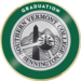 home ubuntu readabout.me tmp 1481915800 84 badges graduation