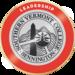 home ubuntu readabout.me tmp 1481915800 84 badges leadership
