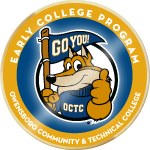 Badge earlycollege  6