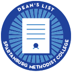 Merit badges deans list