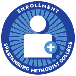 Merit badges enrollment